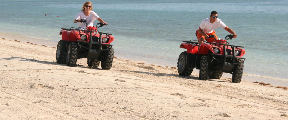 atv quad tour yellowfin tours guanacaste costa rica. Black Bedroom Furniture Sets. Home Design Ideas